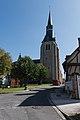 Chaumont-sur-Tharonne-Eglise eIMG 9995.jpg