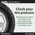 Check your tire pressure (13903911721).jpg