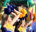 Cheerleaders 7716 (9938211784).jpg