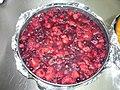 Cheesecakes (Lesní směs).jpg
