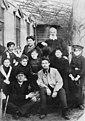 Chekhov family.jpg