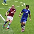Chelsea 3 Aston Villa 0 (15372411955).jpg