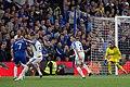 Chelsea Legends 1 Inter Forever 4 (42326070181).jpg