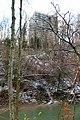 Chemin de sous bois le long de l'Aire - panoramio (48).jpg