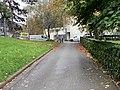 Chemin près Avenue Olympiades Fontenay Bois 2.jpg