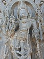 Chennakeshava temple Belur 130.jpg