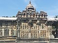 Chennakeshava temple Belur 145.jpg