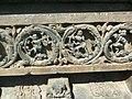 Chennakeshava temple Belur 18.jpg