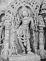 Chennakeshava temple Belur 327.jpg