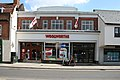 Chertsey Woolies - geograph.org.uk - 776113.jpg