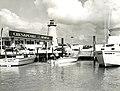 Chesapeake Restaurant and Lighthouse, Whale Harbor, Florida Keys.jpg
