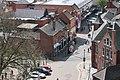 Chesterfield, UK - panoramio.jpg