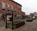 Chesterfield Sunday (6700967275).jpg