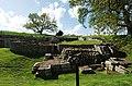 Chesters Roman Bath (17212805374).jpg