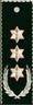https://upload.wikimedia.org/wikipedia/commons/thumb/e/e1/ChestorSef.png/30px-ChestorSef.png