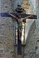 Chevreuse Saint-Martin Kruzifix 769.JPG