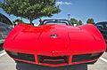 Chevrolet Corvette - 001.jpg