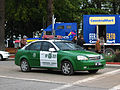 Chevrolet Optra 1.6 LS 2008 (18782673480).jpg
