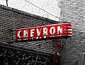 Chevron (4485645422).jpg