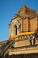 ChiangMai ChediLuang 01.jpg