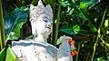 Chiang Mai - Wat Palad (24471562086).jpg