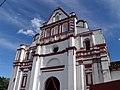 Chiapas 1.JPG