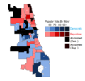 Chicago Aldermanic Results by Ward,1927.png