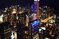 Chicago Bird's Eye View (28060110626).jpg