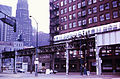 Chicago CTA Oct 1967 3-31.jpg