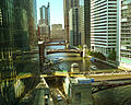 Chicago River Blue.jpg