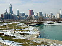 Chicago from the Museum Campus.jpg
