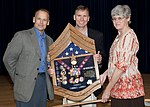 Chief Robinson's retirement dinner 120621-F-AE629-744.jpg