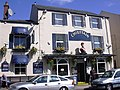 Chieftain Hotel, 24, Pedder Street - geograph.org.uk - 1235554.jpg