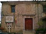 Chiesa 3 Galdo degli Alburni.jpg