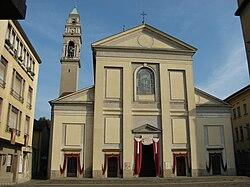 Chiesa Santa Anastasia Villasanta.jpg