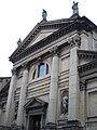 Chiesa dei Padri Filippini facade.jpg