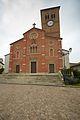Chiesa dei Santi Pietro e Pantaleone - panoramio.jpg