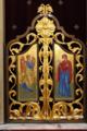Chiesa di Santa Lucia (iconostasis)02.png