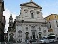 Chiesa di Santa Maria in Transpontina - panoramio.jpg