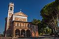 Chiesa vecchia di Bordonchio.JPG