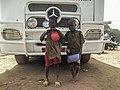 Child-Beggers-Niger-Africa-Muntaka-Chasant-Wikipedia.jpg