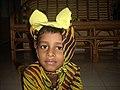Child in a fancy dress costume.jpg