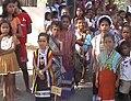 Children of Matai.jpg
