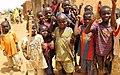 Children of Niger.jpg