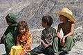 Children of chilas.jpg