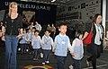 Children visit USS Peleliu 130417-N-AQ172-030.jpg