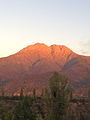 Chile - Andes - Sunset - Stierch.jpg