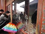 China-beijing-forbidden-city-P1000223.jpg