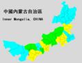 China6.png