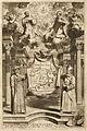 China Monumentis, qua sacris qua profanis by Athanasius Kircher.jpg